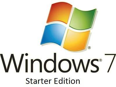 windows 7 начальная обои: