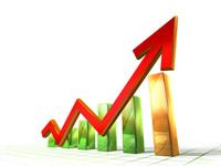 Метод увелиения продаж за один день