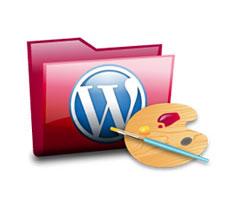 Бесплатные веб дизайны