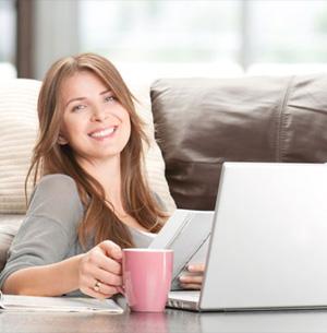 заработать в интернете очень быстро и без вложении