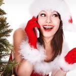 Как сэкономить и даже заработать на звонках и поздравительных смсках в Новогоднюю ночь