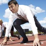Что нужно делать для быстрого старта в любом бизнесе в Интернете